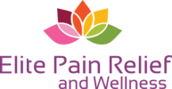 Elite Pain Relief and Wellness